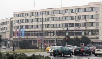 SKUPŠTINA GRADA: Stanovnici Vihorske ulice u Kamenici traže asfalt i javnu rasvetu