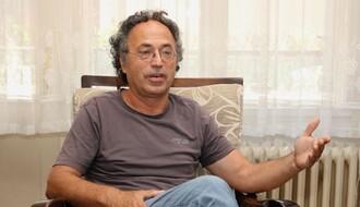 """Goran Polovina, """"Plavi ptičić"""": Rokenrol je danas na najnižoj tački u istoriji, ali nas to uopšte ne tangira"""