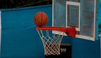 Zbog korona virusa odložen predolimpijski turnir u basketu na Spensu