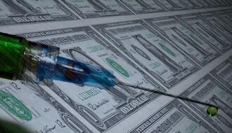 Otkriveno kolika će biti cena ruske vakcine protiv korone