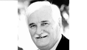 Preminuo nekadašnji predsednik FK Vojvodina Nenad Knežević