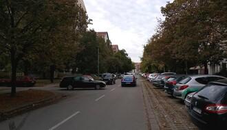 IZMENA GRADSKIH PROPISA: Veća cena za nedostajuće parking mesto