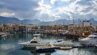 Novosađanin na Kipru: Kakav je život na rajskom ostrvu
