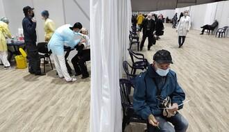 VAKCINACIJA: Udruženje pacijenata Srbije traži detaljne informacije u vezi sa eventualnim rizicima za hronične pacijente