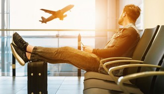 Kovid pasoši će važiti samo unutar Evropske unije, odluka o putovanju iz ostatka sveta će morati da sačeka