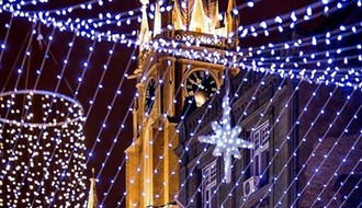 Kako se Božić po julijanskom kalendaru slavi širom sveta