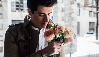 Istraživanje: Zašto su neki muškarci zaklete neženje ?!