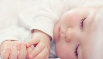 Radosne vesti iz Betanije: Rođeno 20 beba!