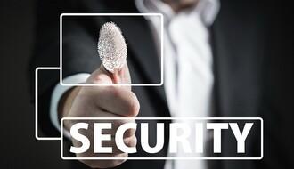 VUČEVIĆ: Hakeri traže otkup, lični podaci građana bezbedni