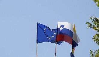 Slovenija uvela karantin za sve koji dolaze iz Srbije, ne priznaje naše testove