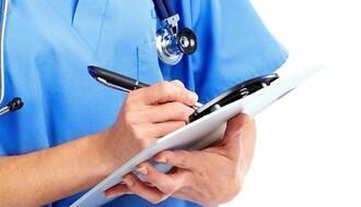 Studentima medicine u NS zabranjena praksa u KC Vojvodina