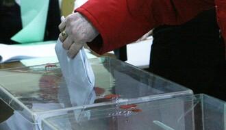 Pokrajinski izbori raspisani za nedelju, 26. april