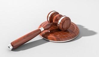 E-uprava: Od aprila svi predmeti u sudovima biće dostupni javnosti