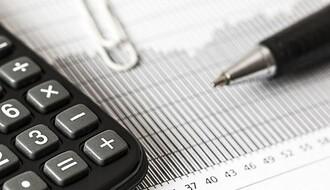 Sutra ističe rok za uplatu treće rate poreza na imovinu, šta ako niste dobili rešenje