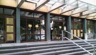 Suđenje za ubistvo devojke na Grbavici zakazano za 1. decembar