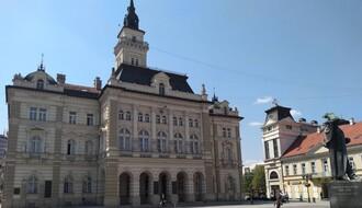 Novom Sadu povećan kreditni rejting, dobio zvaničnu potvrdu da je grad sa povoljnim poslovnim okruženjem