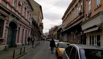 Pronađeno beživotno telo muškarca sa prostrelnom ranom u Grčkoškolskoj ulici