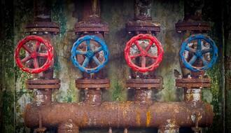 Deo Industrijske zone u petak bez vode zbog radova