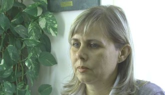 "SLUČAJ ""KANAL 9"": Predsednik Srbije ćuti, Maja Pavlović nastavlja štrajk glađu"