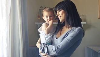 PITAMO MAME: Koliki su stvarni troškovi za bebu