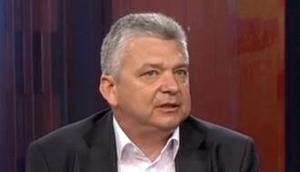 Dr Petrović: Na jesen je moguć povratak mera iz marta
