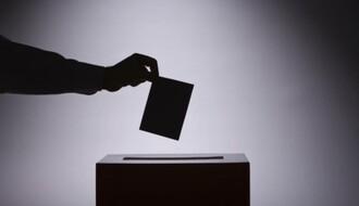 Određen redosled kandidata na predsedničkim izborima