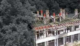 VIDEO: Fruškoj gori potrebno veliko spremanje