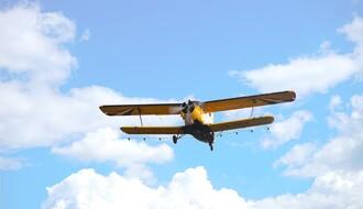 """""""CIKLONIZACIJA"""": Krajem nedelje udar na komarce iz aviona, helikoptera, sa vozila, čamaca i amfibija"""