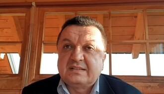 Dr Šekler o pojavi delta soja korone u Srbiji: Tražiće nevakcinisane, ne mora svećom jer ih je dosta