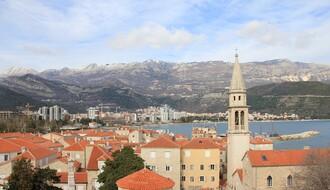 Crna Gora u subotu otvara granice sa Srbijom
