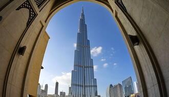 NAŠA TEMA: Kako žive Novosađani u Emiratima