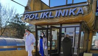 Korona presek u Srbiji: Trocifreno osam gradova