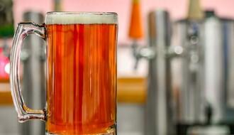 Takmičenje kućnih pivara u NS: Domaći recept, svetski ukus