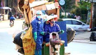 Kineski naučnici izolovali dva soja korona virusa