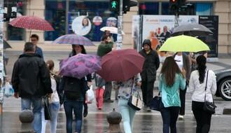 Novosadski meteorolog upozorava na promenu vremena u narednim danima