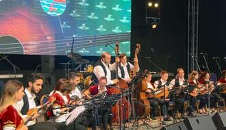 """Tamburica fest 2020"" od 23. do 25. oktobra u ""novom formatu"""