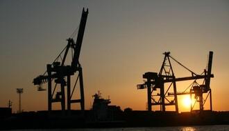 Kompanija iz Dubaija zainteresovana za Luku Novi Sad