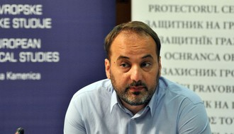 Janković: Beli je sjajan mladi čovek, potreban je Srbiji
