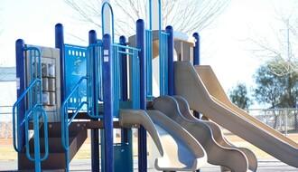 Grad uskoro dobija 30 novih dečjih igrališta