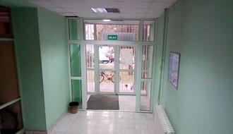 Novosađani (ne)zadovoljni uslugama lekara, pregled kod privatnika od 3.000 dinara pa naviše
