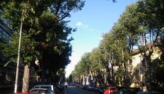 Vreme danas: Pretežno sunčano i toplo, najviša dnevna u NS oko 30°C