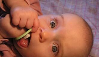 MATIČNA KNJIGA ROĐENIH: U Novom Sadu upisano 139 beba