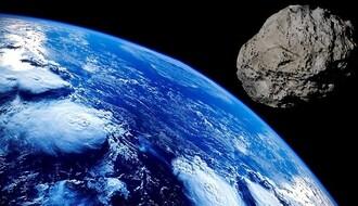 NASA: Dva velika asteroida se približavaju Zemlji, bliski susret već početkom maja
