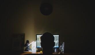 Cena ličnih podataka građana na darknetu prava jeftinoća