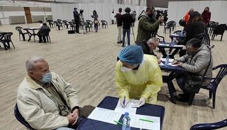 Vučić: Vakcina ima dovoljno za još nedelju dana, nove doze kasne