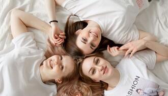Ova tri horoskopska znaka ne znaju da cene prijateljstvo