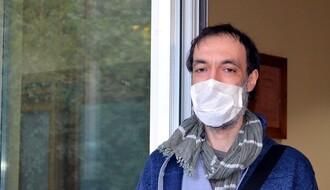 Otac i sin u Banjaluci zaraženi virusom Kovid-19, potvrđen prvi slučaj i u Sloveniji
