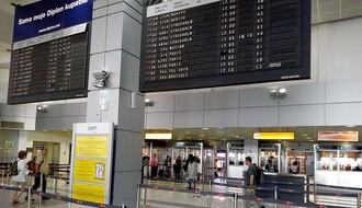MIHAJLOVIĆ: Srbija spremna da od 18. maja pokrene avio-saobraćaj