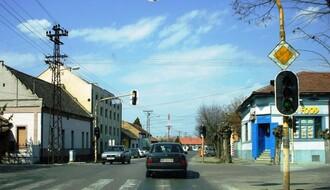 Osamnaestogodišnjak uz pretnju nožem opljačkao prodavnicu u Bačkom Petrovcu