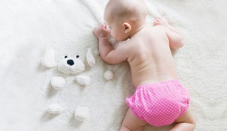Radosne vesti iz Betanije: Rođeno 26 beba